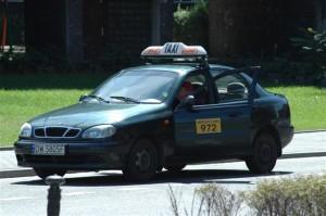 rp_taxi4.jpg