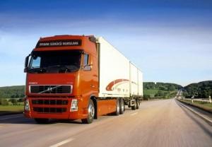 rp_transport3.jpg