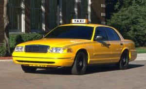 rp_taxi2.jpg