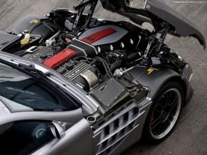 skup samochodów (2)