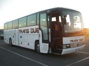 wynajem busów (2)