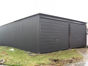 garaze-blaszane-3