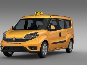 taxi-bagazowe-3