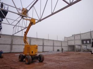 kierunek-mechanika-i-budowa-maszyn-4