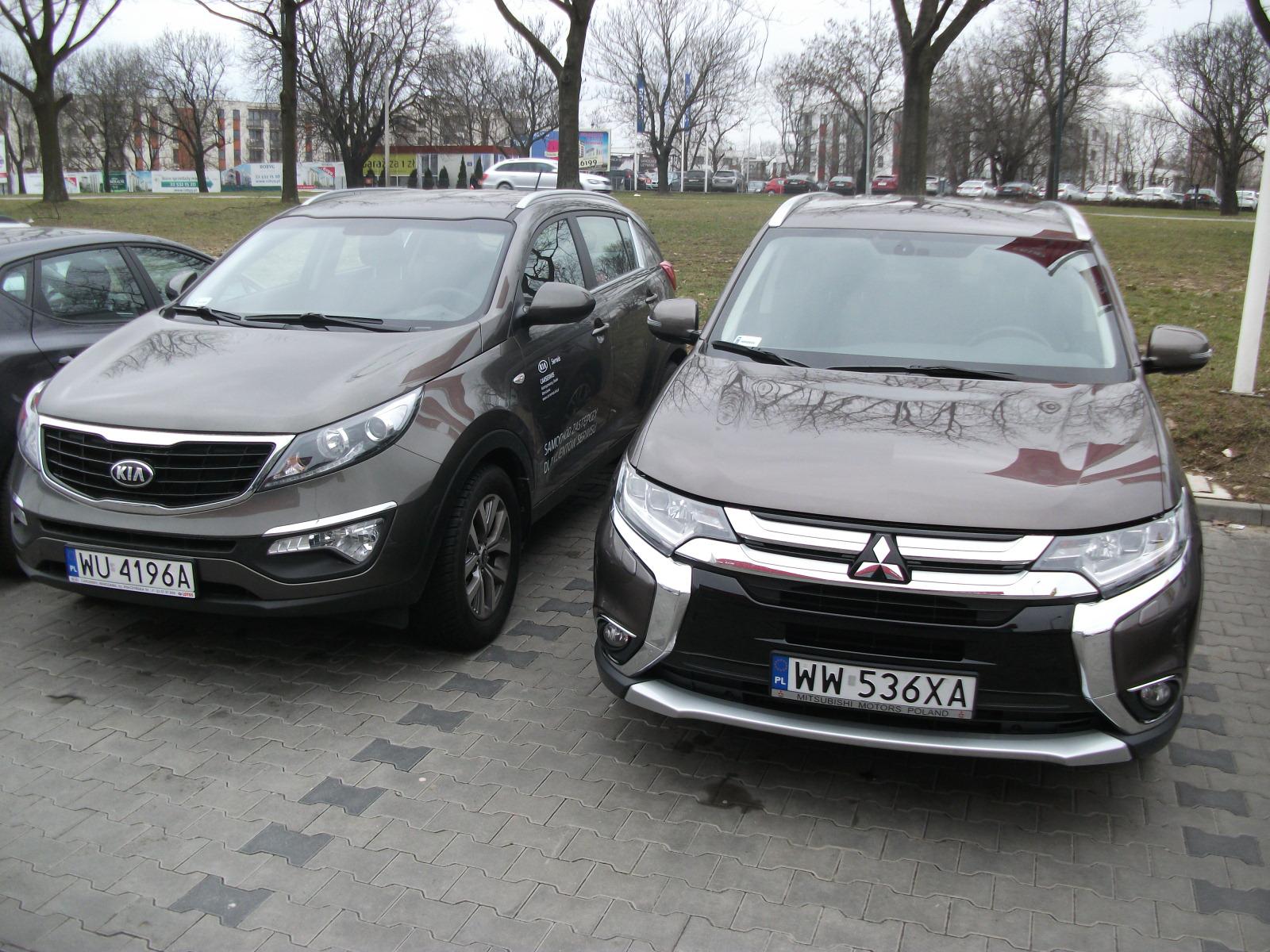 Otwieranie samochodu Warszawa (9)