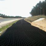 Budowa obwodnicy Koszalina
