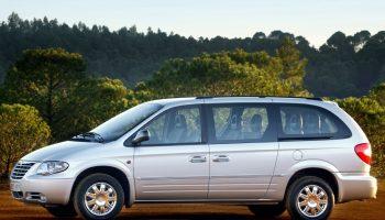 O samochodach asenizacyjnych