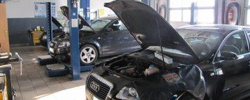W jaki sposób sprzedać swój samochód?