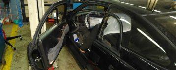 Serwis samochodowy – Grudziądz