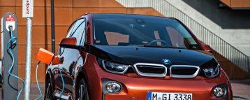 Wypożyczalnia samochodów – Grudziądz